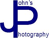 John's Photography | Sooke, BC