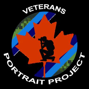 Veteran's Portrait Project